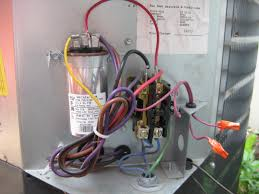 chevy wiring diagrams series ac model wiring diagram components