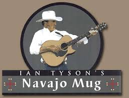 Navajo Rug Song The Legendary Ian Tyson Official Website