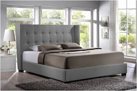 Bed Frame Sale Beds Archives Mattress And Home Ideas Mattress And Home Ideas