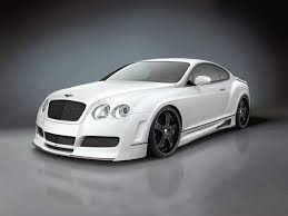 bentley mulsanne speed white bentley continental gt speed price modifications pictures