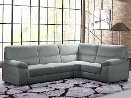 canape 4 places studio meublé rouen particulier résultat supérieur 50