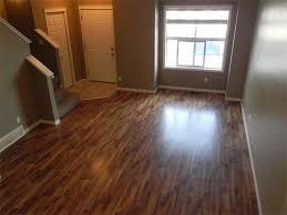 Laminate Flooring In Calgary 314 111 Tarawood Lane Ne 2 Storey For Sale In Taradale