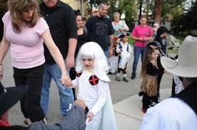 Halloween Entertainment - get spooky at safe halloween entertainment bakersfield com