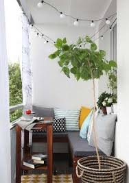 Balcony Pictures Best 25 Balcony Design Ideas On Pinterest Small Balcony Design