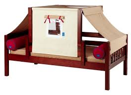 Bunk Bed For Toddlers Boys Beds U0026 Bedroom Furniture Maxtrix Kids Furniture Maxtrix