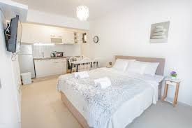 apartments four bed Four Bed Apartment Bedrooms For Rent phlooid