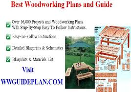 free woodworking plans for end tables u2013 woodwork projects plans
