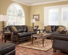 Old World Living Room Furniture by Kelly Old World Wood Trim U0026 Faux Leather 4pcs Sofa Couch Set