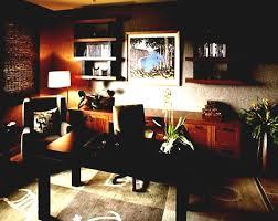 ideas about mens office design free home designs photos ideas