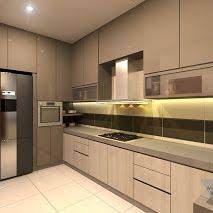 home interior design malaysia 10 best why residential images on house design