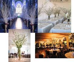 wedding ideas on a budget 7 cheap and easy diy wedding decoration ideas budget brides