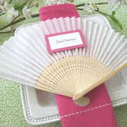 fans for wedding wedding fans personalized wedding fans