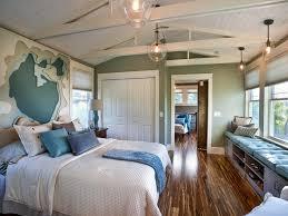 bedroom diy ideas master bedroom pictures from blog cabin 2014 diy network blog