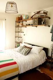 Diy Home Decor Bedroom by 97 Best Eclectic Decor Images On Pinterest Asthma Bedroom Ideas