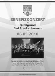 Krankenhaus Bad Frankenhausen Traditioneller Fackelumzug Pdf