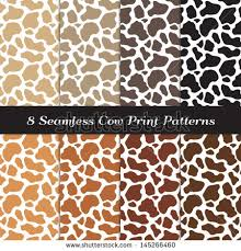 Cowhide Print Cow Print Stock Images Royalty Free Images U0026 Vectors Shutterstock