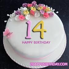happy 14th birthday wishes u0026 quotes 2happybirthday