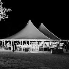 tent rentals richmond va richmond wedding rentals tents linens tables chairs furniture