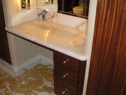 badezimmer schrã nke funvit küche holz