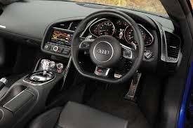 audi r8 automatic 2013 audi r8 coupe pictures audi r8 coupe gearlever auto express