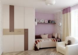 Light Purple Paint For Bedroom by Bedroom How To Choose Admirable Teen Bedroom Paint Ideas