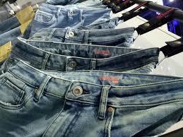 pacific jeans bangladesh premium denim munich fabric start