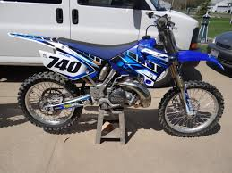 motocross bike security do you lock your bikes up moto related motocross forums