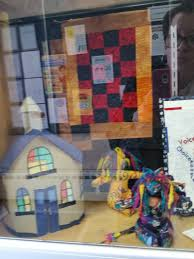 Heritage Home Design Montclair Nj Quilt Shows And Demonstrations The Nubian Heritage Quilters Guild