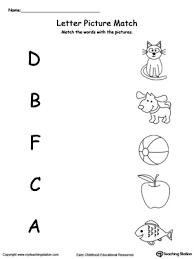 free printable worksheets u2013 worksheetfun free printable
