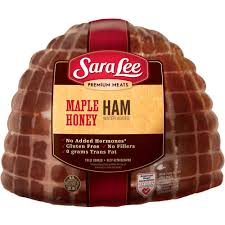 is winco open on thanksgiving honey ham