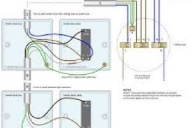 cat5 cable wiring diagram wiring diagram