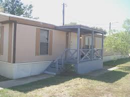 bedroom best 1 bedroom mobile homes for sale home design ideas