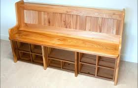 Small Hallway Bench by Bench Hallway Shoe Bench Bewitch Coat And Shoe Storage Cabinet