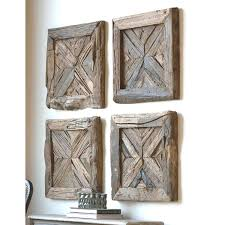 articles with target wood plank wall decor tag wood wall decor