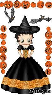 Betty Boop Halloween Costume 292 Betty Boop Halloween Images Betty Boop