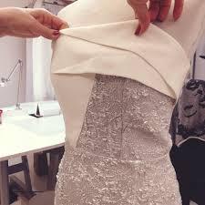 selfridges wedding dresses roland mouret london selfridges and us london fitting rooms
