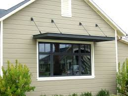 Creative Awnings 141 Best Canopies U0026 Awnings Images On Pinterest Canopies Metal