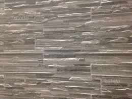vendita piastrelle genova piastrelle effetto pietra arredamento e casalinghi in vendita a