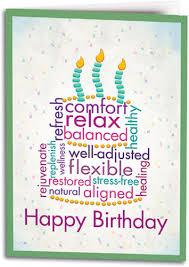 happy birthday cards best word birthday card best chiropractic birthday cards chiropractic thank
