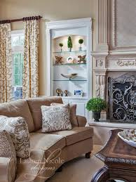 home design and decor charlotte 136 best lauren nicole designs living room gallery images on