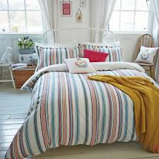 Bed Linen Sets Uk Astonishing Sale Bed Linen Uk 98 On Aura Bed Linen Sale With Sale