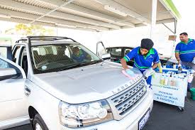 Hand Car Wash Port Melbourne Geowash Hand Car Wash Business Franchise Australia