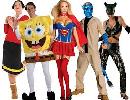 theme costumes fancy dress themes the shop