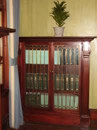 file milton latter memorial library bookshelves jpg wikimedia