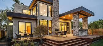 red door real estate home