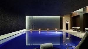 chambre avec privatif barcelone removerinos com chambre unique chambre avec privatif