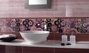 kitchen wall tiles design ideas brilliant cool kitchen wall tile design ideas at tiles