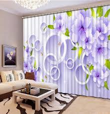 custom 30 purple cafe interior design inspiration of purple cafe