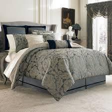 Croscill Curtains Discontinued Decoration Discount Comforter Sets Croscill Curtains Discontinued