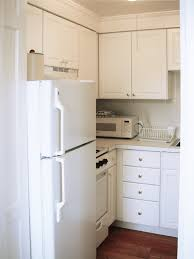 top kitchen cabinets for small apartment space my home design